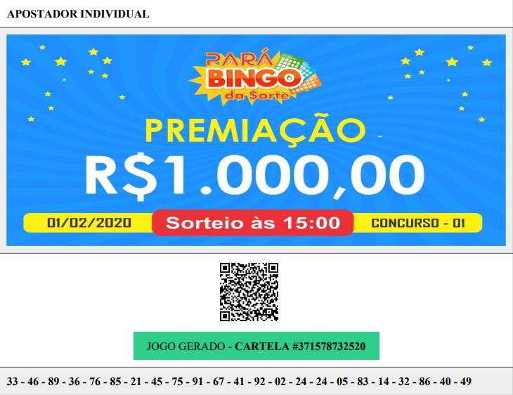 cartela-bingo.png.a4592eb6e7b4067eeac7c28886cebb52.png