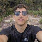 Mateus P. Oliveira