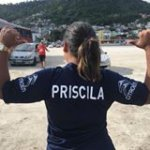 Priscila Pahim