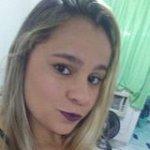 Claudia Cristina
