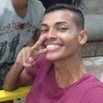 Nettinho Alho