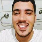 Pedro Ferreira_158346