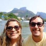 Tiago Oliveira_162212
