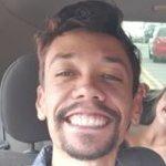 Arthur Alves_110296