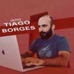 Tiago Borges