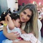 Fatinha Santos