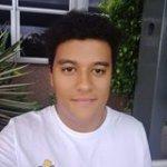 Silva Mateus