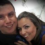 Gerson Amaral