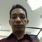 Enio Silva