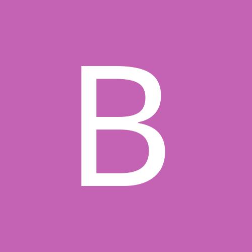 bruno28121