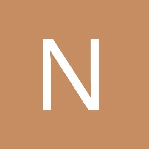 neoandrevictor