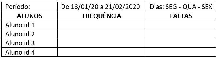 REL02.png