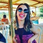 Fernanda De Camargo Fernandes