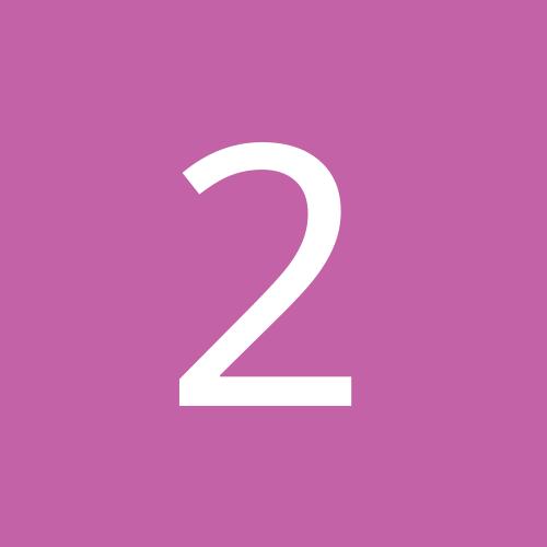 22studio