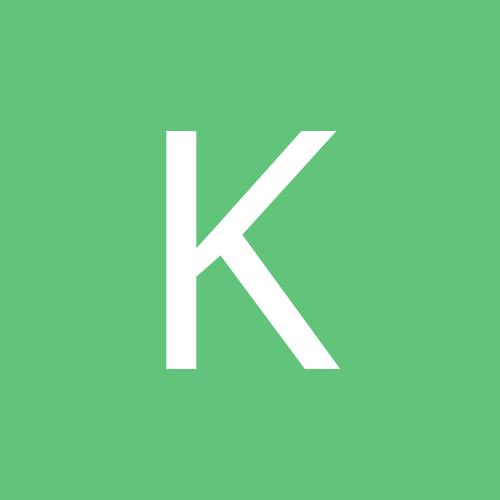 kelson_mc