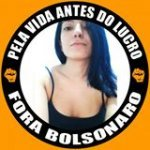 Mayara Andres