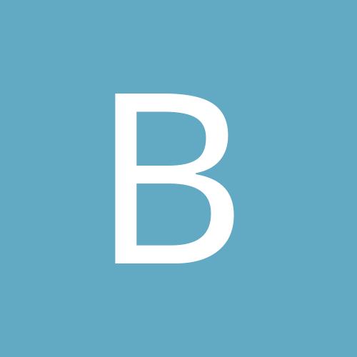 bibicoreis
