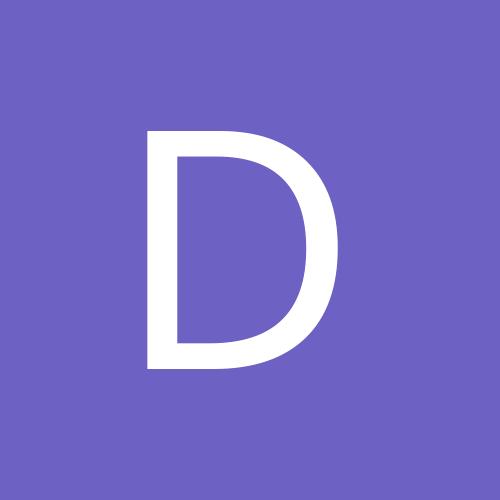 diogo.camargo