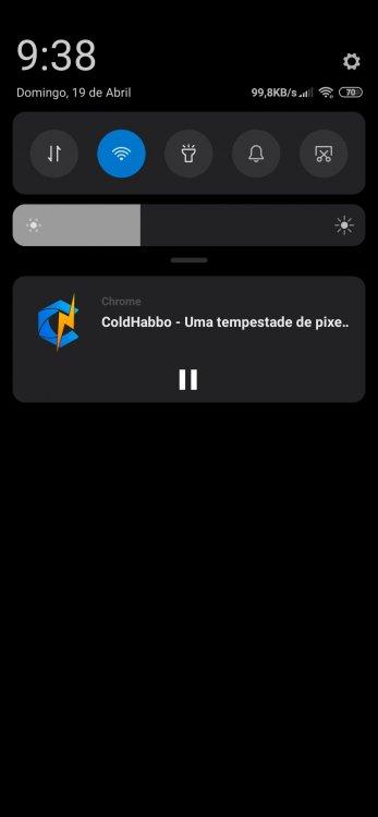 Screenshot_2020-04-19-09-38-20-067_com.android.chrome.jpg