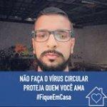 Leandro Palmeira da Rocha