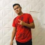 Matheus Martins