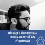 Mayvon Alves