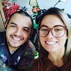 Flavio Henrique Ferreira