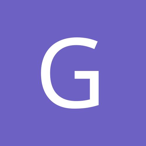 gecaroline