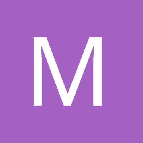 moringaoleifera