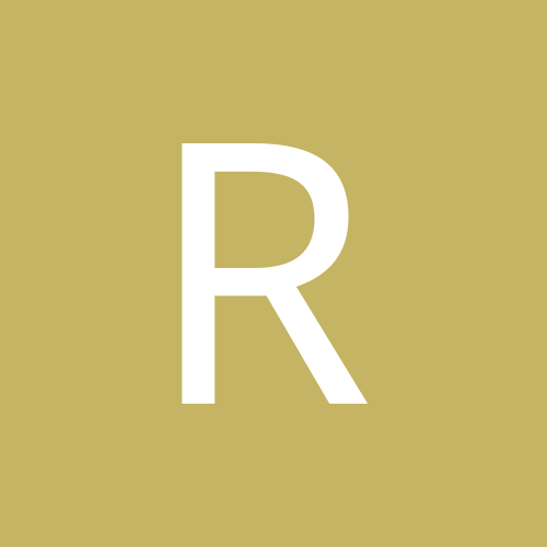 roberval_jr