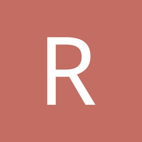 rafael_lopes35