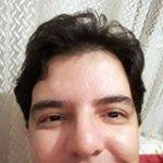 Eduardo Louzada_68870