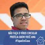 Bruno Henrique da Costa