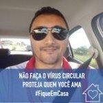Everaldo Martins
