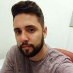 Mauricio Netoo