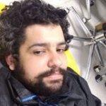 Felipe Teixeira_184516