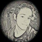 Caio Guilherme