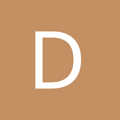 daniele_c