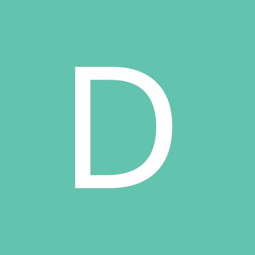daniel_S3