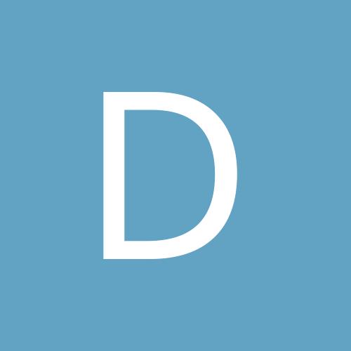 diovanedm