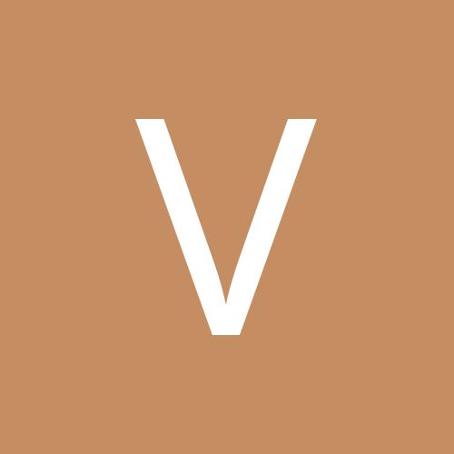 victornunes139
