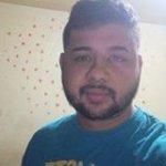 Emerson Silva_8666