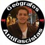 Matheus Oliveira_152408