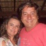 Miltinho Ribeiro