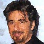 Gilvan Souza_85471