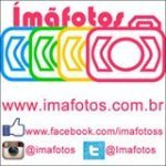 Imafotos Ima