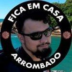 Tiago Lima_26456