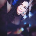 Raquel Amaral