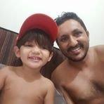 Ismael Junior