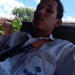 Ricardo Godoi